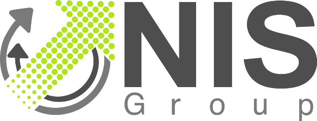 Logo NIS Group